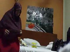 سکس انلاین خارجی اندونزی jilbaber - 1