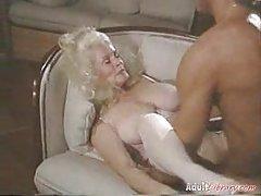 ویدیوهای پورنو helga sven 18