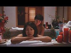 Shin فیلم های انلاین سکسی eun-ژن و بدون و یونگ