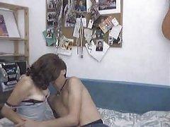 ویدیو سکس رایگان یک و نوجوانان resonados یک وب 2