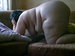 دوربین کلیپ سکسی دانلود مخفی