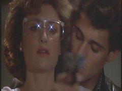 سک30 دزد قلب (1984) barbara williams