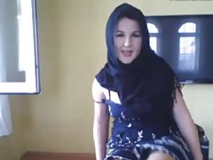 ترکی سکس رایگان قدیمی حجاب, sap ( :