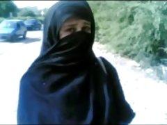 پشتو فیلم و عکس پورن 3